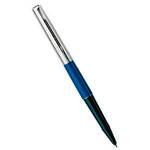 яParker Jotter T60 Blue ручка-роллер S0162290
