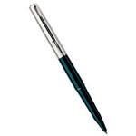 яParker Jotter T60 Black ручка-роллер S0162230