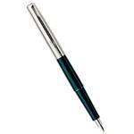 яParker Jotter F60 Black перьевая ручка S0705620
