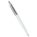 яParker Jotter B60 White механический карандаш S0275020