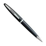 Шариковая ручка Waterman Carene Charcoal Grey (S0700520)