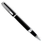 Ручка-роллер Waterman Exception Night & Day Platinum ST (S0709170 F)