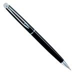 Механический карандаш  Waterman Hemisphere Mars Black CT (S0920590)