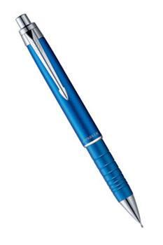 Механический карандаш B136 Parker Esprit Matte Blue (S0774550)