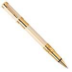 Ручка-роллер Waterman Elegance Ivory GT (S0891370 F)