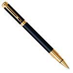 Ручка-роллер Waterman Perspective Black GT (S0830860)