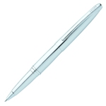 Ручка-роллер Cross ATX Pure Chrome (885-2)