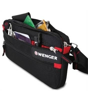 сумка поясная Wenger