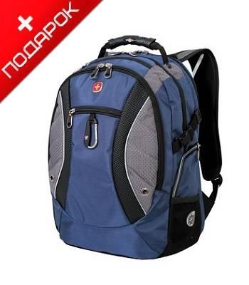 Рюкзак neo wenger рюкзак молодежный walker concept зеленый