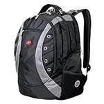 Купить дешево рюкзак Wenger 1191215