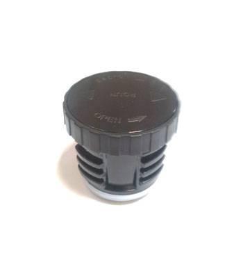 Пробка для термоса арт 101-750 и 102-750
