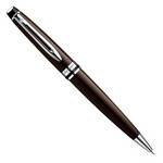 Шариковая ручка Waterman Expert 3 Deep Brown CT (S0952280)
