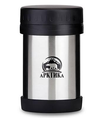 "Термос-кружка ""Арктика"" 402-500 (500мл)"