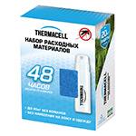 Набор запасной ThermaCELL Refills MR 400-12 ( 4 баллона + 12 таблеток)