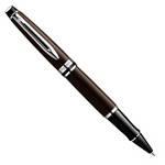Ручка-роллер Waterman Expert 3 Deep Brown CT S0952260