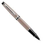 Ручка-роллер Waterman Expert 3 Taupe CT  S0952180