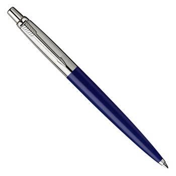 Parker Jotter125th K173 Blue шариковая ручка 1870560