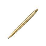Шариковая ручка Parker Jotter Gold Special Edition, 2005г., позолоченная 24К, арт. 77