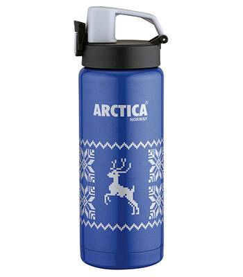 Термос-сититерм Арктика 702-500N (500мл)