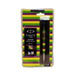 Шариковая ручка Parker Vector Special Edition, 2013г., новая, в блистере, лицензия - Индия, арт. 81