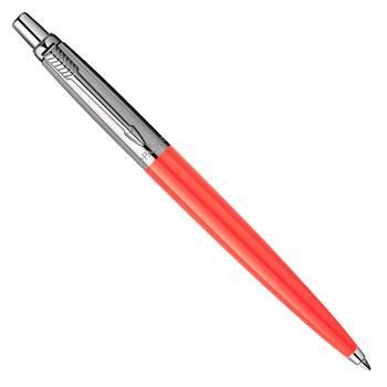 Parker Jotter Tactical K174 Coral шариковая ручка 1904839