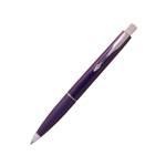 Шариковая ручка Parker Frontier Purple/Red CT, отличное сост., 2003г., арт. 120