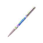 "Ручка-роллер Parker Vector ""Do the write thing"", 2005г., новая, арт. 134"