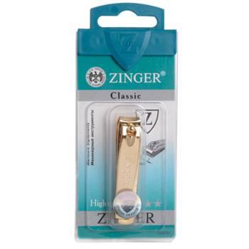 """Клиппер """"Zinger"""" zo-SLN-603-G"""