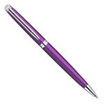 Шариковая ручка Waterman Hemisphere Purple CT (1869015)