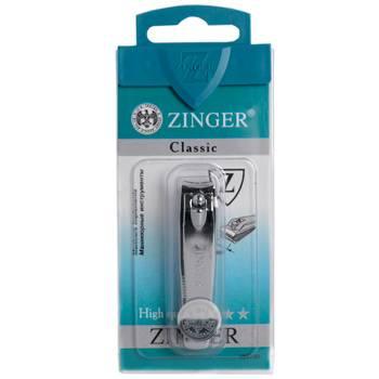 "Клиппер ""Zinger"" zo-SLN-603"