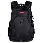 Рюкзак Swisswin SW9216 black