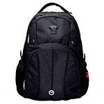 Рюкзак Swisswin SW9305 black