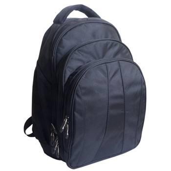 Рюкзак Swisswin RU-07 black