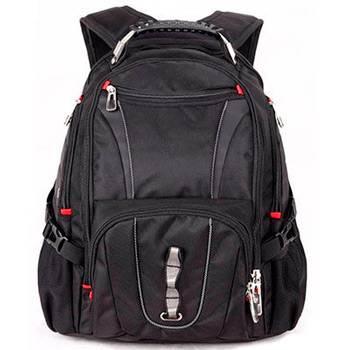 Купить швейцарский рюкзак в москве рюкзак loop 120 литров