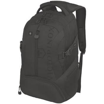 "Рюкзак Victorinox 31105101 VX Sport Cadet 16"" (чёрный, нейлон, 33х18х46см, 20л)"