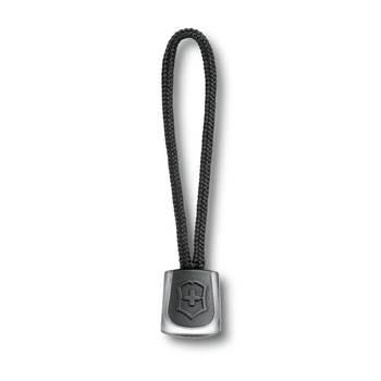 Темляк Victorinox 4.1824 (65мм, чёрный)