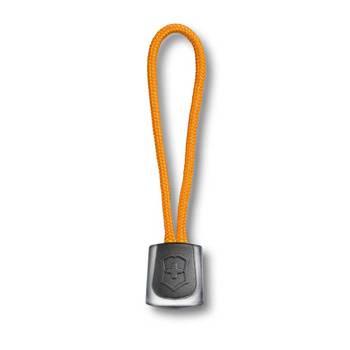 Темляк Victorinox 4.1824.9 (65мм, оранжевый)