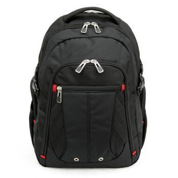 Купить швейцарские рюкзаки в москве kaos new colores рюкзак tous