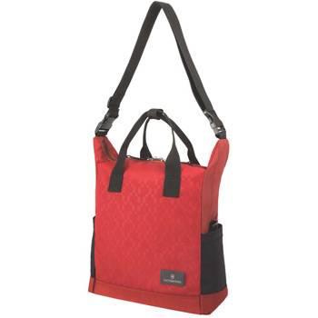 Сумка Victorinox 32389103 Altmont™ 3.0 Two-Way Carry Day Bag,красная,нейлон Versatek™, 32x13x38 см,