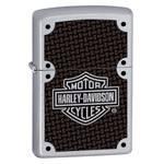 Зажигалка Zippo 24025 Harley-Davidson