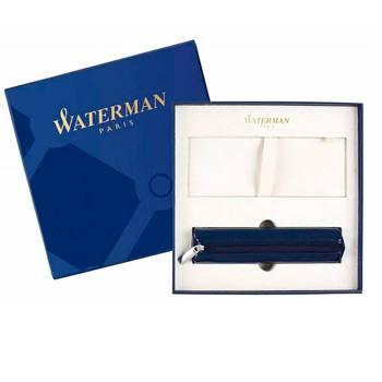 Подарочная коробка Waterman