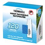 Набор запасной ThermaCELL  Mega Refill MR R10 ( 10 баллонов + 30 таблеток)