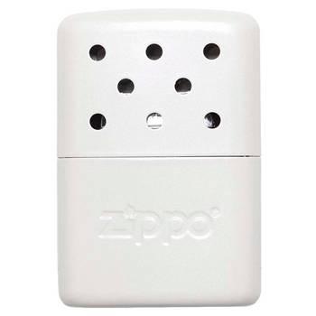 Каталитическая грелка Zippo 40361 Pearl (51x15x74мм.)
