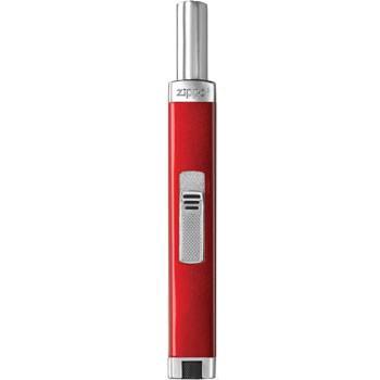Газовая зажигалка Zippo 121438 Champagne Mini MPL красная