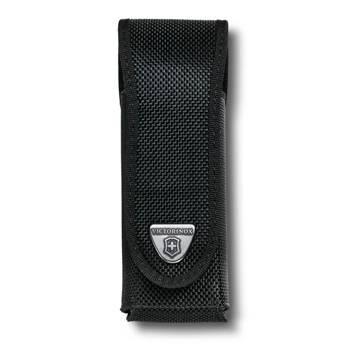 Чехол на ремень Victorinox (для ножа 130мм) 4.0504.3 для ножей RangerGrip (4-5 уровня нейлон чёрный)