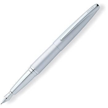 Перьевая ручка Cross ATX (886-1FS)