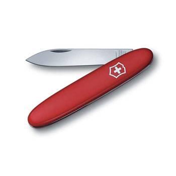 Нож Victorinox 0.6910 Excelsior перочинный, 84мм, красный