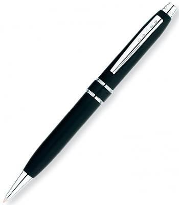 Шариковая ручка Cross Stratford AT0172-3