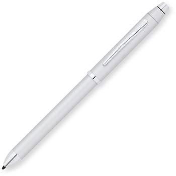 Многофункциональная ручка Cross Tech3+ AT0090-5 ручка, стилус, карандаш
