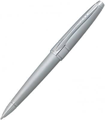 Шариковая ручка Cross Apogee AT0122-18